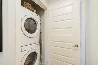 Photo 18: 135 19525 73 AVENUE in Surrey: Clayton Townhouse for sale (Cloverdale)  : MLS®# R2341960
