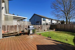 """Photo 23: 1098 AMAZON Drive in Port Coquitlam: Riverwood House for sale in """"RIVERWOOD"""" : MLS®# R2038072"""