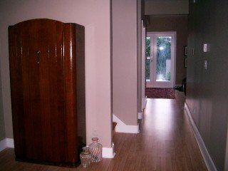 Photo 10: 3322 West 29th Avenue in Vancouver: Home for sale