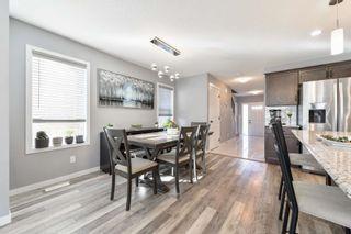 Photo 16: 16811 64 Street in Edmonton: Zone 03 House Half Duplex for sale : MLS®# E4264177