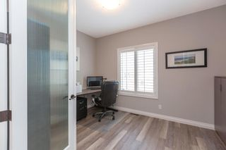 Photo 13: 36 Masters Landing SE in Calgary: Mahogany Detached for sale : MLS®# A1088073