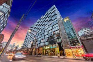 Photo 12: Ph1417 629 W King Street in Toronto: Waterfront Communities C1 Condo for sale (Toronto C01)  : MLS®# C4069535