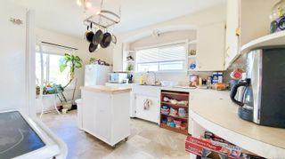 Photo 10: 4861 Athol St in : PA Port Alberni House for sale (Port Alberni)  : MLS®# 855317