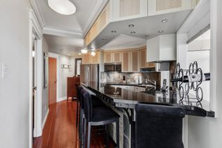 Photo 4: 1002 1625 HORNBY STREET in Vancouver: Yaletown Condo for sale (Vancouver West)  : MLS®# R2581352