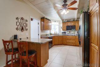 Photo 8: EL CAJON House for sale : 4 bedrooms : 836 Wakefield Ct