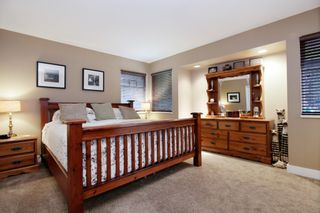 Photo 9: 1963 MAPLEWOOD Place in Abbotsford: Central Abbotsford House for sale : MLS®# R2248919