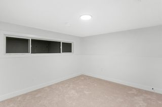 Photo 22: 10011 Warren Road SE in Calgary: Willow Park Detached for sale : MLS®# A1146129