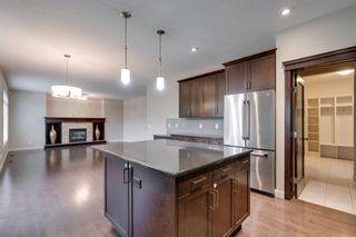 Photo 12: 6 Crestridge Mews SW in Calgary: Crestmont Detached for sale : MLS®# A1106895