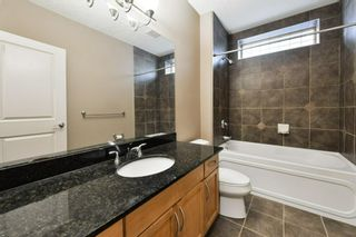 Photo 35: 32 coulee View SW in Calgary: Cougar Ridge Detached for sale : MLS®# A1117210