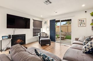 Photo 8: SAN DIEGO House for sale : 4 bedrooms : 424 Morrison Street