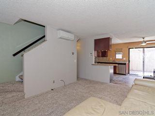 Photo 3: LA JOLLA Townhouse for sale : 2 bedrooms : 8738 Villa La Jolla Dr #2