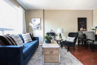 Photo 4: 18 955 Summerside Avenue in Winnipeg: Fort Richmond Condominium for sale (1K)  : MLS®# 202116601