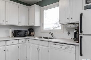 Photo 7: 618 1st Street South in Martensville: Residential for sale : MLS®# SK852334