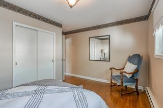 Photo 13: 32 KIRBY Place SW in Calgary: Kingsland Detached for sale : MLS®# A1011201