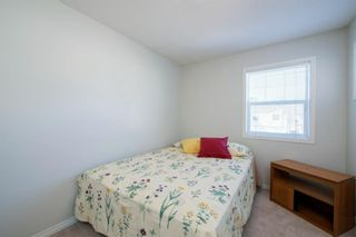 Photo 27: 73 2318 17 Street SE in Calgary: Inglewood Row/Townhouse for sale : MLS®# A1098159