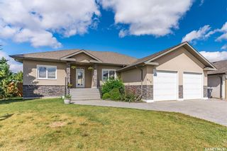 Photo 3: 612 Cannon Court in Aberdeen: Residential for sale : MLS®# SK839651