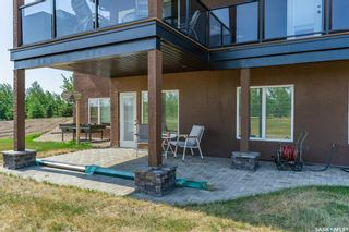 Photo 48: 112 Prairie Lane in Bergheim Estates: Residential for sale : MLS®# SK866914