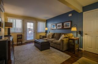 Photo 2: CLAIREMONT Condo for sale : 2 bedrooms : 5252 Balboa Arms #122 in San Diego
