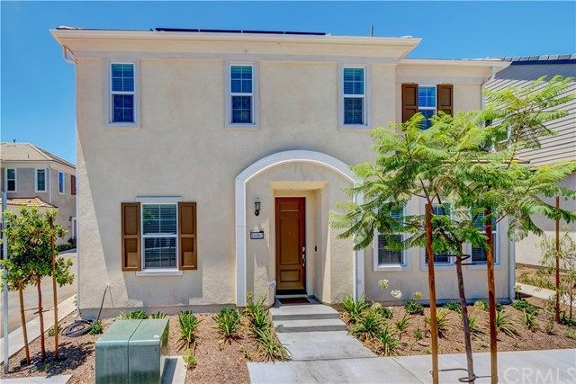 FEATURED LISTING: 16062 Huckleberry Avenue Chino