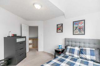 Photo 20: 21 Sherwood Street: Orangeville House (2-Storey) for sale : MLS®# W5315753