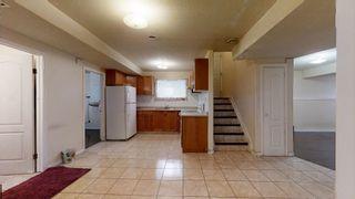Photo 36: 3142 34B Avenue in Edmonton: Zone 30 House for sale : MLS®# E4255207