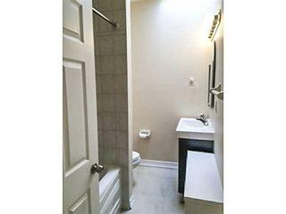 Photo 5: 2322 Danforth Avenue in Toronto: East End-Danforth House (2-Storey) for lease (Toronto E02)  : MLS®# E3213926