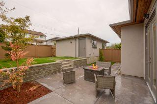 Photo 16: 6585 HALIFAX Street in Burnaby: Parkcrest 1/2 Duplex for sale (Burnaby North)  : MLS®# R2129092