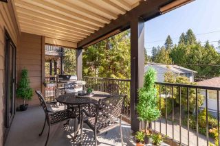 """Photo 8: 206 101 E 29TH Street in North Vancouver: Upper Lonsdale Condo for sale in """"Coventry House"""" : MLS®# R2569721"""
