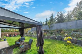 Photo 36: 117 Strathcona Way in Campbell River: CR Willow Point House for sale : MLS®# 888173