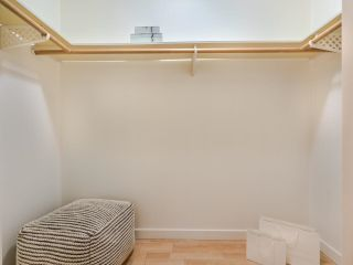 """Photo 30: 203 825 W 15TH Avenue in Vancouver: Fairview VW Condo for sale in """"The Harrod"""" (Vancouver West)  : MLS®# R2625822"""