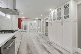 Photo 25: 11 Valentine Drive in Toronto: Parkwoods-Donalda House (Bungalow) for lease (Toronto C13)  : MLS®# C4906967