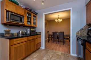 Photo 12: 26447 28B Avenue in Langley: Aldergrove Langley House for sale : MLS®# R2512765
