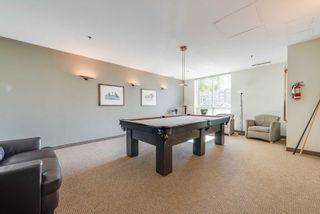 Photo 27: 703 168 E King Street in Toronto: Moss Park Condo for lease (Toronto C08)  : MLS®# C5393301