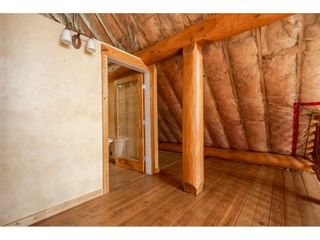 Photo 17: 6067 ROSS Road: Ryder Lake House for sale (Sardis)  : MLS®# R2562199