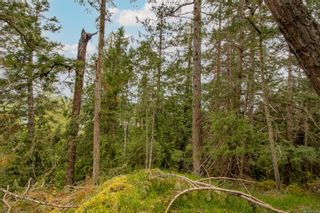 Photo 8: 8803 Canal Rd in : GI Pender Island Land for sale (Gulf Islands)  : MLS®# 874547