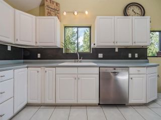 Photo 17: 5852 SKOOKUMCHUK Road in Sechelt: Sechelt District House for sale (Sunshine Coast)  : MLS®# R2588581