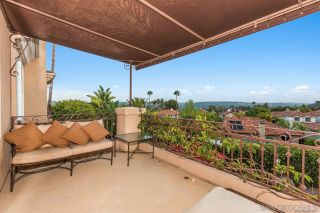 Photo 21: CARMEL VALLEY House for sale : 6 bedrooms : 4911 Harwick Pl in San Diego