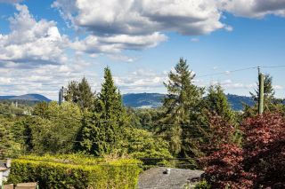 Photo 24: 1135 CLOVERLEY Street in North Vancouver: Calverhall House for sale : MLS®# R2604090