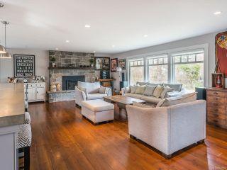 Photo 3: 805 Gaetjen St in : PQ Parksville House for sale (Parksville/Qualicum)  : MLS®# 868704