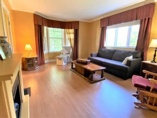Photo 11: 300 Main Street in Tatamagouche: 103-Malagash, Wentworth Residential for sale (Northern Region)  : MLS®# 202122489