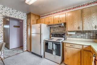 Photo 14: 307 Avonburn Road SE in Calgary: Acadia Detached for sale : MLS®# A1131466