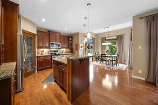 Photo 6: 17 Aspen Stone View SW in Calgary: Aspen Woods Detached for sale : MLS®# A1117073
