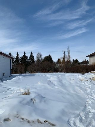 Photo 1: 27 Spruce Meadow Lane: Bon Accord Vacant Lot for sale : MLS®# E4220699