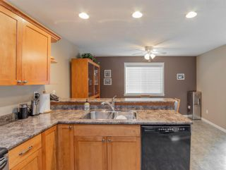 """Photo 8: 115 1299 N OSPIKA Boulevard in Prince George: Highland Park House for sale in """"OSPIKA LANDING"""" (PG City West (Zone 71))  : MLS®# R2596560"""