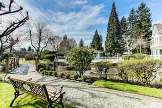"""Photo 18: 105 1655 AUGUSTA Avenue in Burnaby: Simon Fraser Univer. Condo for sale in """"Augusta Springs"""" (Burnaby North)  : MLS®# R2551083"""