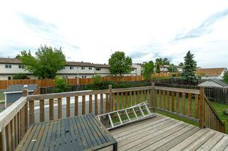 Photo 34: 2908 84 Street in Edmonton: Zone 29 House for sale : MLS®# E4249144