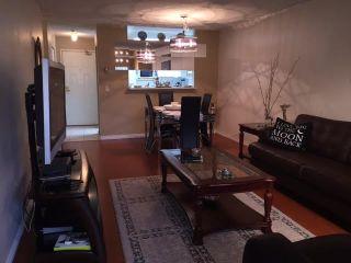 "Photo 2: 114 7540 MINORU Boulevard in Richmond: Brighouse South Condo for sale in ""CARMEL POINTE"" : MLS®# R2103056"