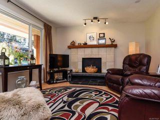 Photo 4: 1014 Vega Pl in COMOX: CV Comox Peninsula House for sale (Comox Valley)  : MLS®# 779427