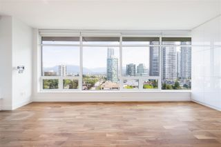 Photo 5: 1002 4360 BERESFORD STREET in Burnaby: Metrotown Condo for sale (Burnaby South)  : MLS®# R2586373