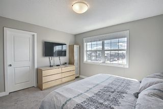 Photo 31: 144 Heartland Way: Cochrane Detached for sale : MLS®# A1098952
